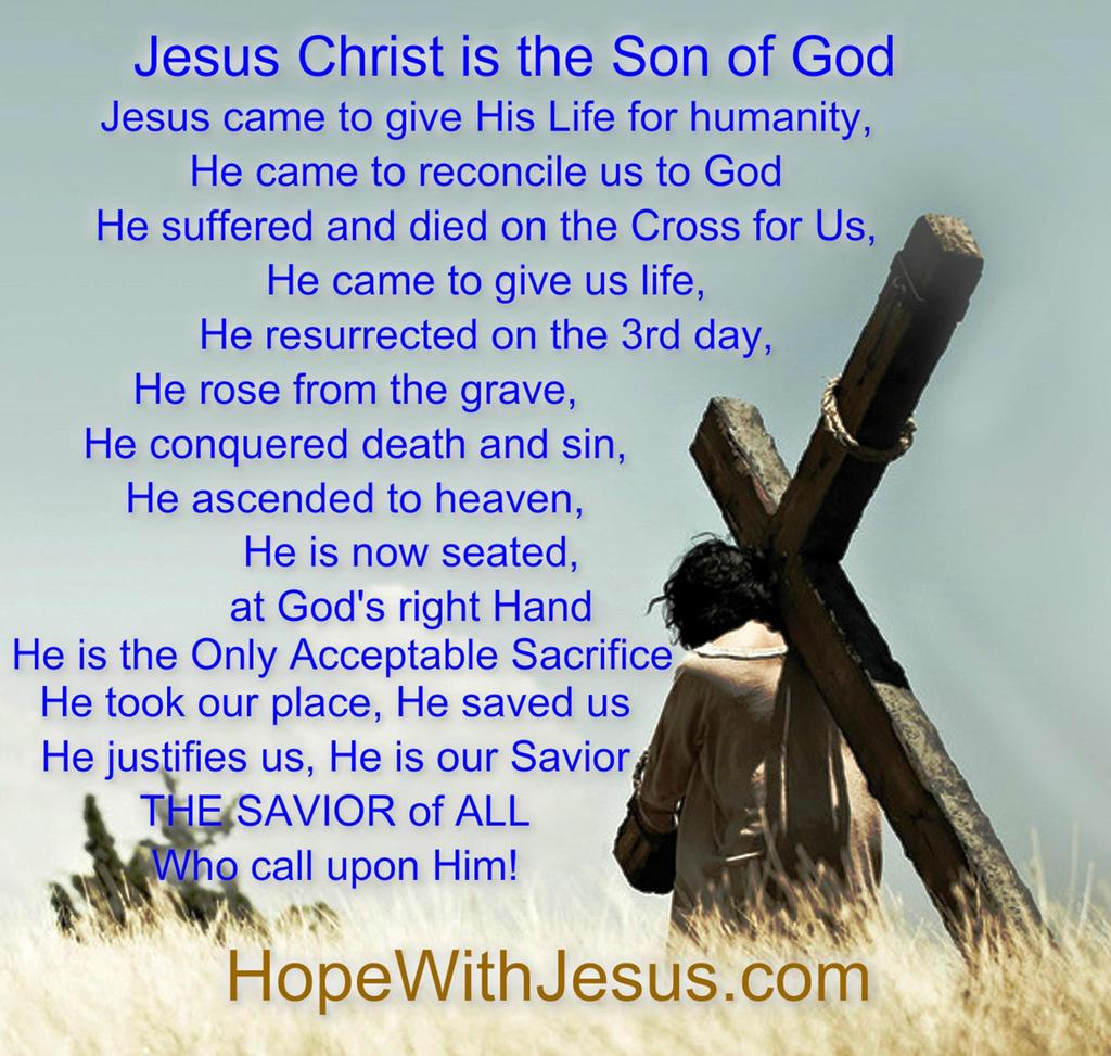 Flyer JESUS IS english.jpg