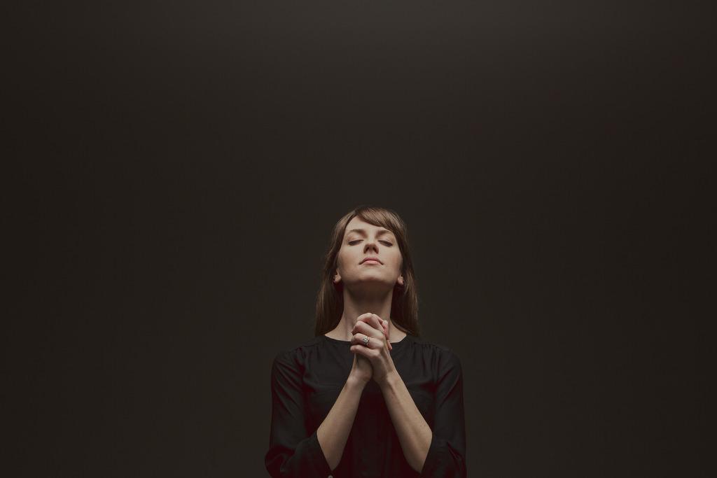 PrayNow.jpg